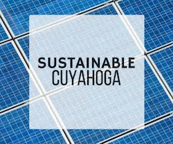 Sustainable Cuyahoga Toolkit