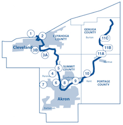RiverDay 2016 is May 21