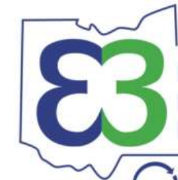 E3 Awarded to City of Akron Water Supply