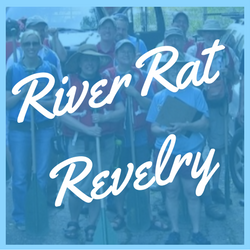 River Rat Revelry 2017