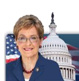Kaptur to hold Lake Erie Leaders roundtable
