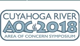 2018 CUYAHOGA AOC SYMPOSIUM